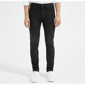Everlane Men's Slim Fit Jeans Black Size 32x30